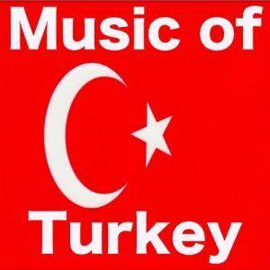 دانلود ریمیکس آهنگ ترکیه ای ۲۰۱۸