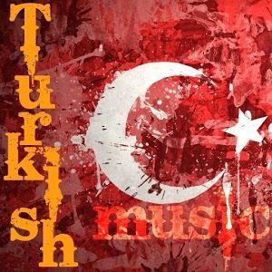 آهنگ های شاد ترکیه ای بیس دار برای ماشین