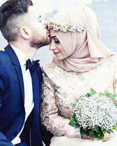 اهنگ شاد بیس دار برای عروسی دانلود آهنگ عروسی (قدیمی ولی فوق العاده شاد)