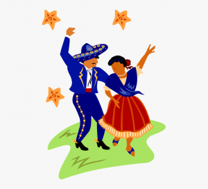 دانلود اهنگ مکزیکی با گیتار شاد و غمگین معروف عاشقانه جدید و قدیمی