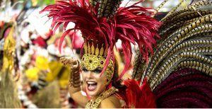 پرطرفدارترین آهنگ های برزیلی شاد جدید معروف ریمیکس فوتبالی زومبا